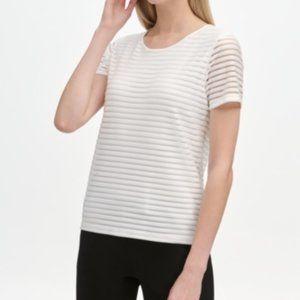 Calvin Klein Shirt Sz XXL